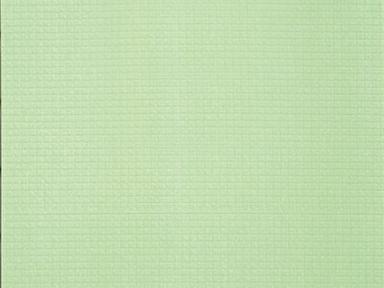 """Подложка листовая""""зеленый лист"""" 3мм (1000х500х3мм) 5м2"""