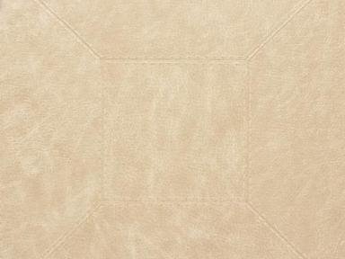 Ламинат Hessen Floor/Grand  Кожа светлая 1200*400*12мм (1уп.-2,4кв.м) 33 кл.