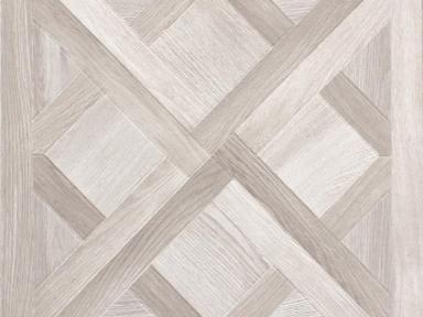 Ламинат Hessen Floor/Grand  Орех пастель 1200*400*12мм (1уп.-2,4кв.м) 33 кл.