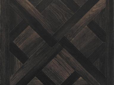 Ламинат Hessen Floor/Grand  Орех графит 1200*400*12мм (1уп.-2,4кв.м) 33 кл.
