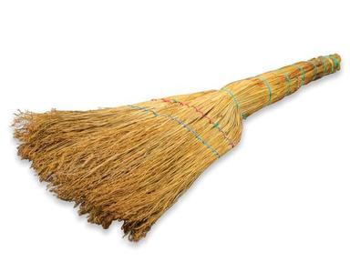 Веник для уборки длинна 100 см