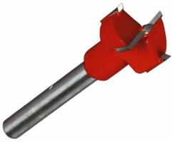 Фреза форстнера  ф 38 мм