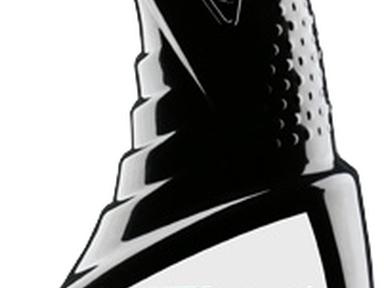 Преобразователь ржавчины KERRY KR-540 500мл