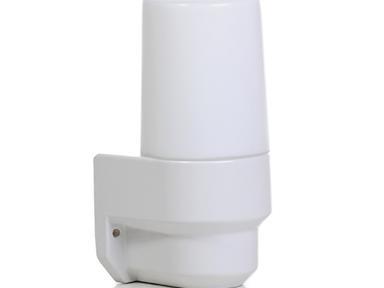 Светильник для сауны Г-образ. керамика Е-14