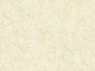 0906-3 Обои1,06*10 м флиз горяч тис Барбара мол
