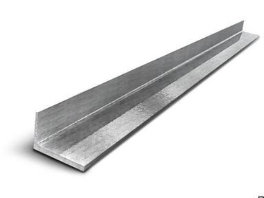 Уголок  АД31 20х20х-2,0мм  3.0 м