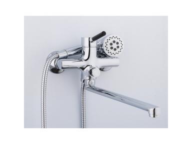 2244 F Смеситель для ванны