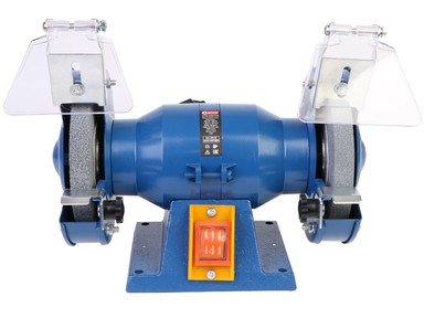 Электроточило ЭТБ-200/125,д-20041021,200Вт,2950 об/мин,ф125