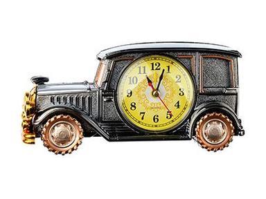 Часы будильник Автомобиль