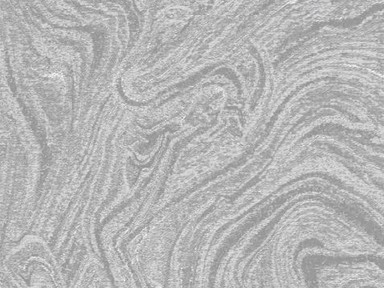 362129 ОБОИ 1,06*10 м флиз горяч тисн Мраморный фон.платина