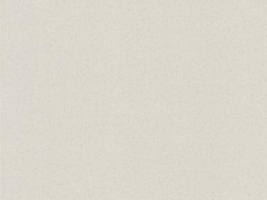 159082-24 Обои 1,06*10 м  флиз горч тисн Вивальди фонбеж