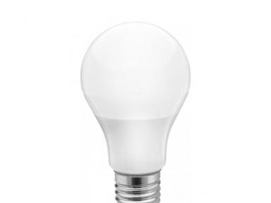 Лампа светод-ая А60-13W/NW/4000/E27
