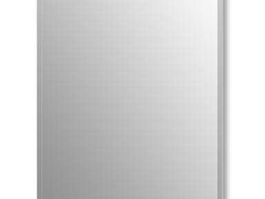 Зеркало 500х1000 см арт.112 ФАЦЕТ