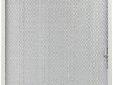 Светильник светодиодный ЭРА SPО-6-36-6K-Р,36Вт,6500К призма