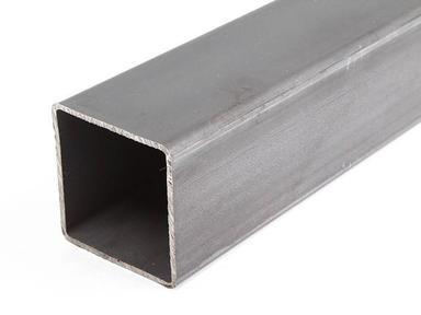 Труба профильная 80х80х3 мм