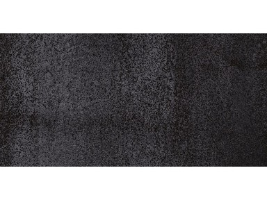 Плитка нап. Metallica  чёрный SG165000N 40,2х40,2
