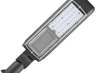 Прожектор светодиодный ФЕРОН 90Вт,6400К,