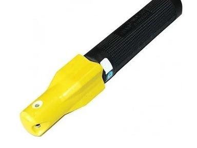 Электрододержатель HENDE 200A