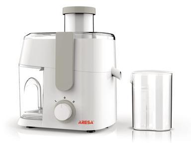 Соковыжималка АР-2501
