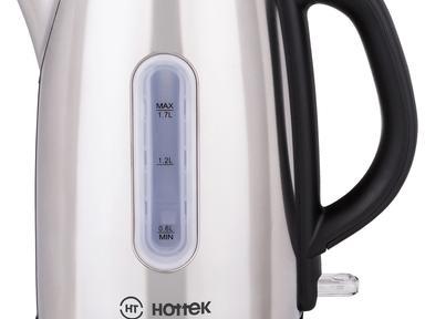 Чайник  электрический НМ-960-012 1,7л
