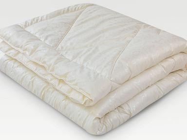 """Одеяло """"Шёлк""""172*205см"""