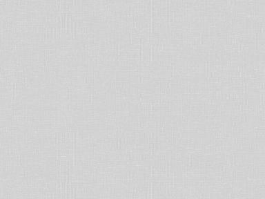 4940 Обои 1,06*10 м флиз горяч тисн Аурели-2 Фон сер