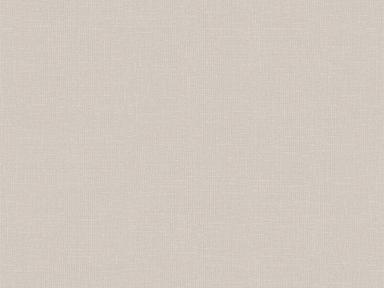 49418 Обои 1,06*10 м флиз горяч тисн Аурели-2 Фон беж