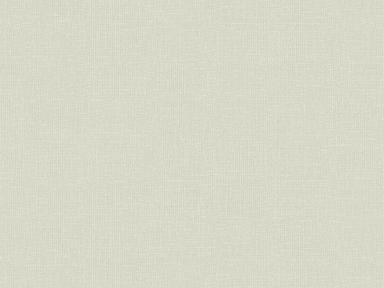 4947 Обои 1,06*10 м флиз горяч тисн Аурели-2 Фон олив