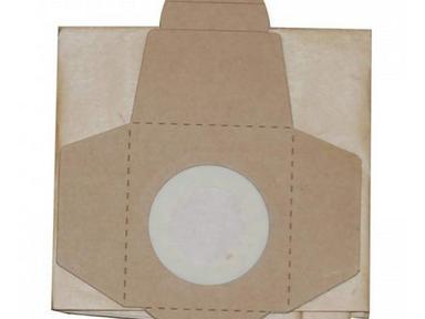 Фильтр-мешок бумажный 5шт д/К367,эн-25594