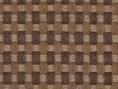 Пленка с/к 0,45м*8м  W0363 D&B плетёнка темн.