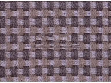 Пленка с/к 0,45м*8м  W0364 D&B плетёнка св.