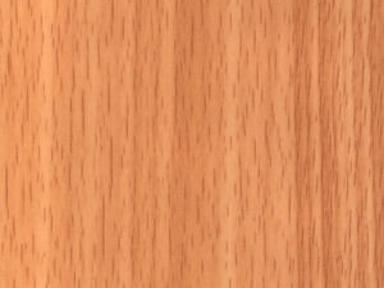 Пленка с/к 0,45м*8м  W0370 D&B св.дерево