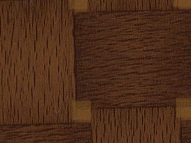 Пленка с/к 0,45м*8м  W0411 D&B плет.крупная с золотом