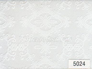 Пленка с/к 0,45м*8м арт 5024  витраж цветной