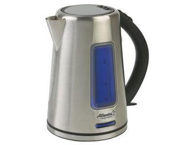 Чайник  электрический VC-3279 2л