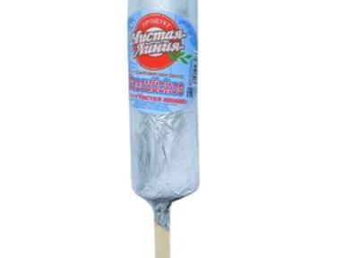 Эскимо Российское ваниль в шок.глазури 80г