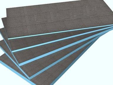 Панель Teplofom+ 10х600х2500мм двухсторонний
