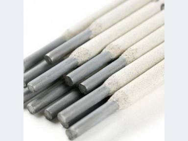 Электроды по нержавейке ЛЭ3ЦЛ-11 d-4.0 мм (упаковка 7 шт)