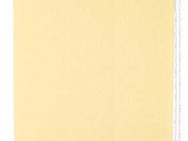 """Рулонная штора """"Дельфа"""" Лен абрикос 72(68)*160"""