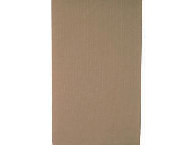 "Рулонная штора ""Дельфа"" Лен какао 56(52)*160"
