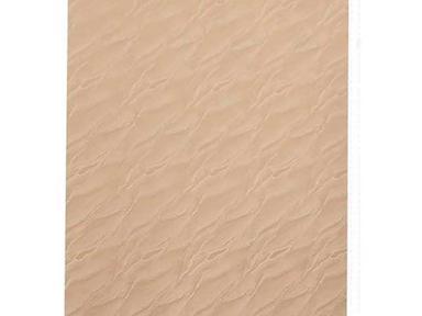"""Рулонная штора """"Дельфа"""" Жаккард  кофе  72(68)*160"""