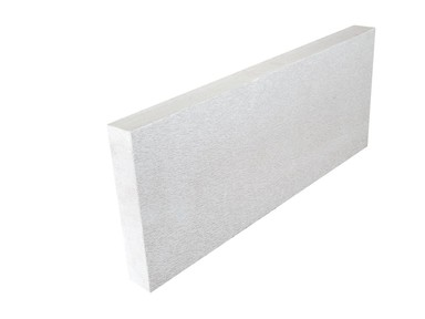 Блок из ячеист.бетона Бонолит 600х250х50 мм  (поддон-144шт., куб. м. -133 шт.) 3,8кг.