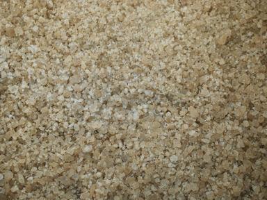 Соль дорожная 25 кг