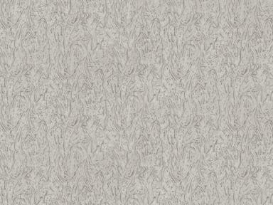 11137 Обои 1,06*10 м виниловые   Giulie