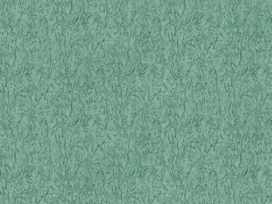 11135 Обои1,06*10 м виниловые  Giulie