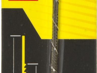 Полотно для лобзика (струна)№5,130мм (10шт)STAYER