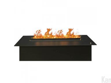 Панель черная стальная (PNB630M)  CASSETTE 630M 3D H ver.3.1