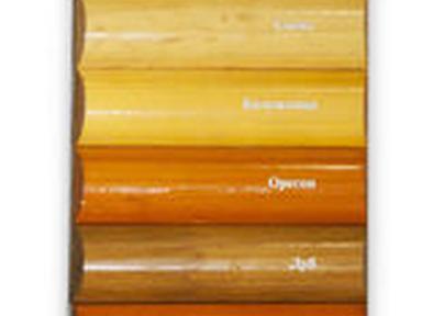 Текстурол лазурь 3л дуб деревозащитное средство