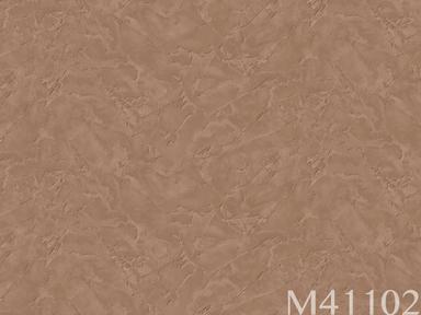 41102 ОБОИ 1,06*10 м  флиз горяч тис  Dekorata