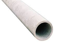 Труба а/ц ф200 L 5000 мм ВЕС 53,4 КГ